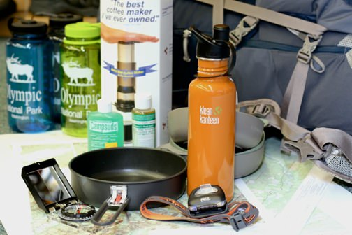 Browns Outdoor : Backpacking and Hiking experts